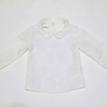 Camicia BOLLA-Ninaluna