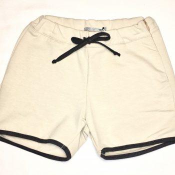 Shorts Emma-Minimù