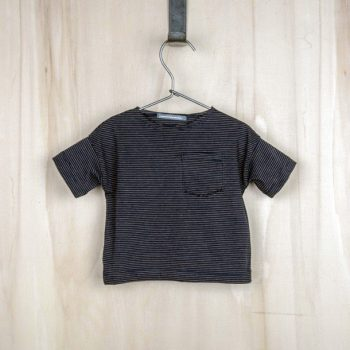Tshirt-GERBER-Minimù