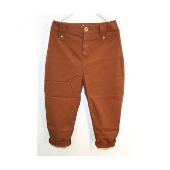 Pantalone-GIORGETTO-Minimù