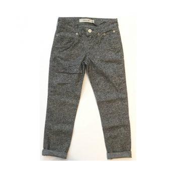 Pantalone-SF001-SIVIGLIA