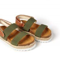 Sandalo-PARALLEL-Sonatina