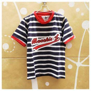 Tshirt-MJST-Macchia J