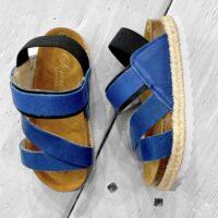Sandalo-SUNTREK-Sonatina