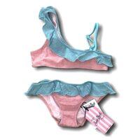 Bikini-REY-Mc2 Saint Barth