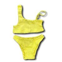Bikini-VIVY-Mc2 Saint Barth