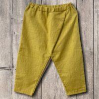 Pantalone-PEANUTS-Minimù