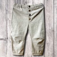 Pantalone-BACK-Minimù