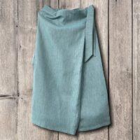 Pantalone-HIP-Minimù